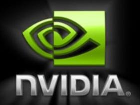 GPU之王GTX 480M反攻筆電平台