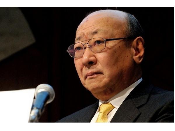 任天堂公布接任岩田聰的社長人選,不是宮本茂而是他