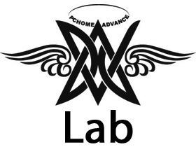Lab logo 280x210