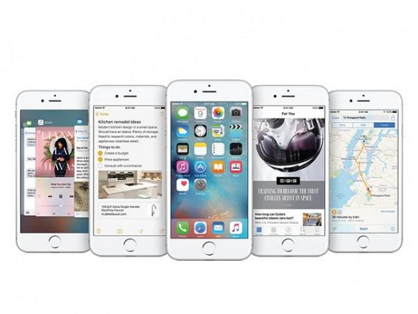 升級iOS 9以後,Adblock 的伙伴們兩天內就佔據 App Store 熱門下載排行榜