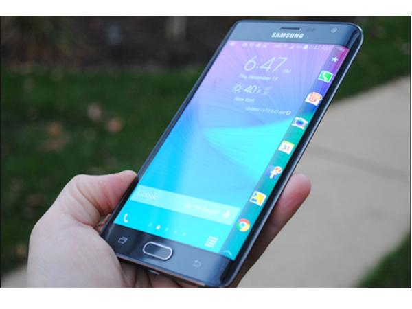 效仿蘋果,三星也打算讓美國用戶每月花數十美元租 Galaxy 手機