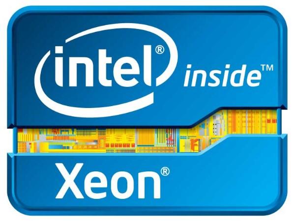 大家想要的處理器來了,Intel Xeon E3-1200 v5 年底上市