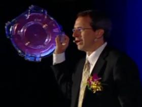 【Computex 2010】AMD Fusion現身,實機玩給你看