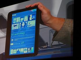 【Computex 2010】微軟三螢一雲不是夢