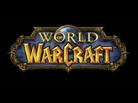 【魔獸世界】BlizzCon 2008 閉幕音樂會:開場音樂