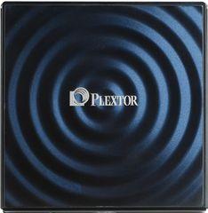 【Computex 2010】PLEXTOR特異功能合體藍光
