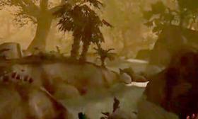 【魔獸世界】AFK PL@YERS 影片新作「魚斯拉6」正式公開