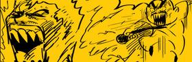 【魔獸世界】大力的膜獸世界081:寶石插槽