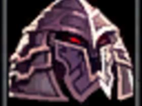 【魔獸世界(舊)】[3.2PTR] 測試伺服器改動:10116