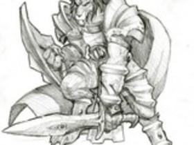 【魔獸世界】[新聞稿]《Cataclysm》BlizzCon2009常見問題集