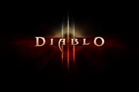 【暗黑破壞神III】[新聞稿] 《暗黑破壞神III》常見問題集– BlizzCon 2009