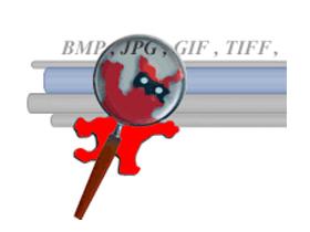賣擱動啦!拆解GIF動畫的連環圖