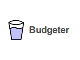 看誰在亂花錢?叫Budgeter來管一管