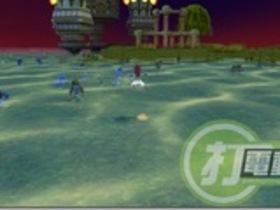 【奇夢之星WISH】【奇夢之星】LV41~60冒險任務