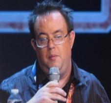【暗黑破壞神III】暗黑3遊戲總監:Jay Wilson訪談(2)