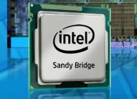 次世代合體大戰,Fusion對決Sandy Bridge