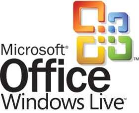 帶你玩一遍微軟線上Office