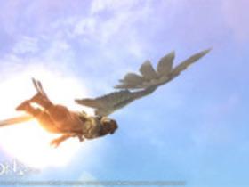 【AION永恆紀元】【永恆紀元】1.5天族其他新增任務
