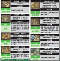 【AION永恆紀元】【永恆紀元】魔族守護者任務