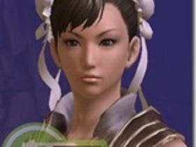 【AION永恆紀元】【永恆紀元】明星臉教學:格鬥美女「春麗」