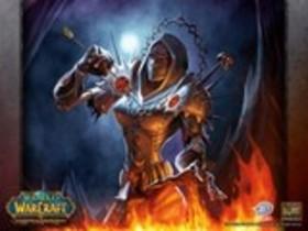 【魔獸世界(舊)】Cataclysm:鬼蟹之超沒誠意術士Q&A