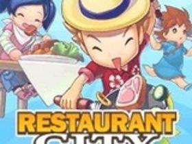 【Restaurant City】【餐城】電動機能打電動了!