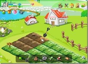 【FarmVille】【開心農民】官方公告:開心卡加值專案