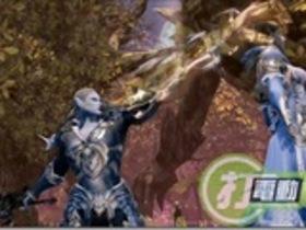 【AION永恆紀元】【永恆紀元】韓服3.0改版深度預測:2轉、召喚獸、坐騎