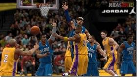 【PC 單機】【遊戲介紹】NBA 2K10