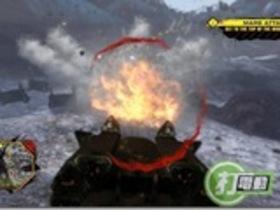 【爆八卦專欄】【Dr.囧's評論】赤色戰線:游擊戰隊