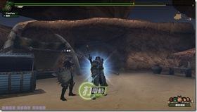 【魔物獵人 Frontier】【魔物獵人】HR50衝等攻略-HR1~5