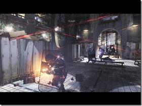 【PC 單機】【遊戲介紹】決勝時刻:現代戰爭2
