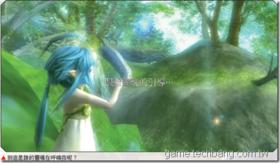 【PRIUS守護之星】【守護之星】Anima系統介紹