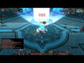 【魔獸世界(舊)】0208遊戲內部修正:辛德拉茍莎Nerf!