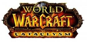 【魔獸世界】[新聞稿] 智凡迪科技與Blizzard Entertainment簽訂《魔獸世界:浩劫與重生》台港澳授權合約
