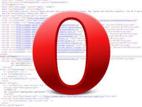 【O專欄】用模擬器幫你寫手機網站
