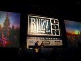 【魔獸世界】「BlizzCon 2010」10月22日至23日美國加州Anaheime會議中心隆重登場!