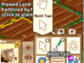 【FarmVille】【Farm Ville】 6/3 改版更新整理