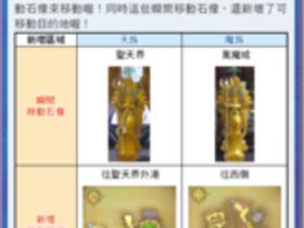 【AION永恆紀元】【永恆紀元】1.9改版搶先報