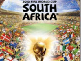 【掌機與手機遊戲】《2010南非世界盃足球賽》電玩獻上精彩配樂歡慶足球盛事