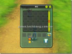 【彩虹汽泡】【彩虹汽泡】遊戲系統全介紹-特色系統