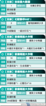 【彩虹汽泡】【彩虹汽泡】任務大全-教學任務