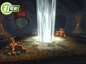 【魔獸世界】「2010全球爭霸戰」號角已響
