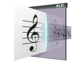 如何在Mac上播放、轉換APE檔?