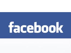 你看不到我,Facebook聊天室隱形術
