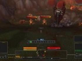 【魔獸世界(舊)】3.3.5PTR:晶紅龍殿實境截圖搶先看