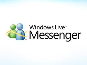 Windows Live Messenger在台灣App Store正式上架