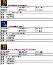 【魔獸世界(舊)】3.3.5:晶紅龍哈里昂掉寶終極版