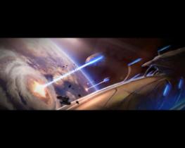 【星海爭霸Ⅱ】加入自治聯盟!新紀元影片