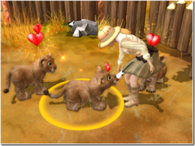【PC 單機】【遊戲介紹】寵物農場